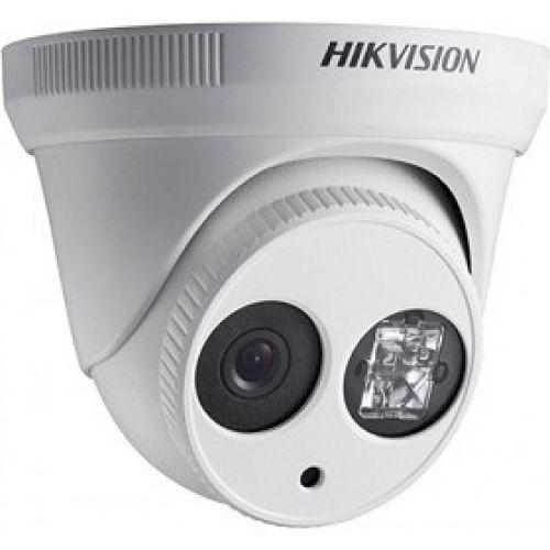 IP видеокамера Hikvision DS-2CD2332F-I (6 мм)