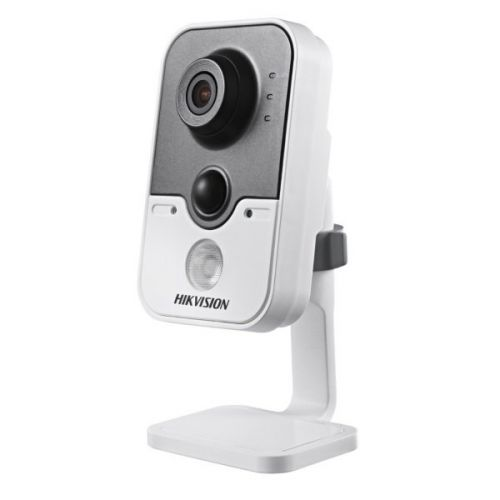 IP видеокамера Hikvision DS-2CD2420F-IW (2.8 мм)