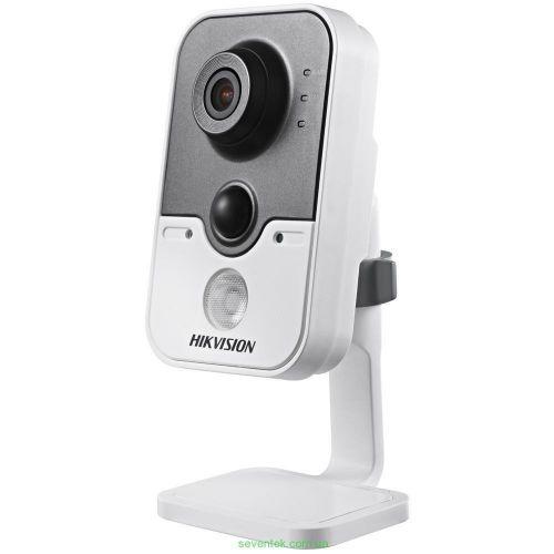 IP видеокамера Hikvision DS-2CD2420FD-IW (4 мм)