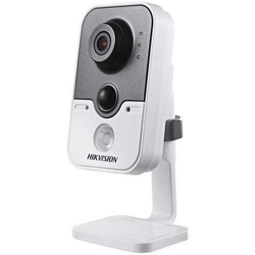IP видеокамера Hikvision DS-2CD2432F-I (2.8 мм)