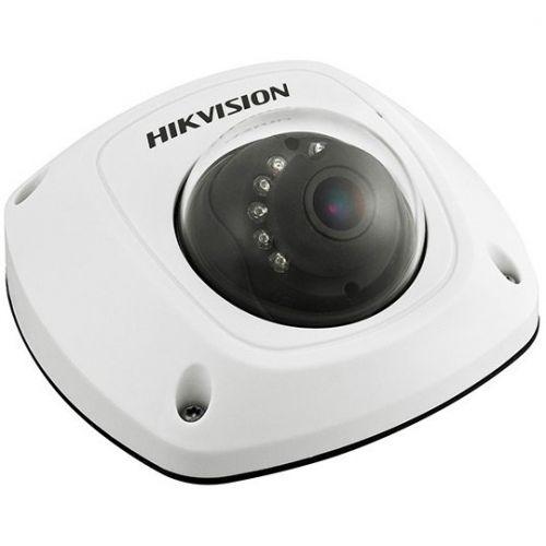 IP видеокамера Hikvision DS-2CD2532F-I (4 мм)
