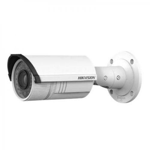 IP видеокамера Hikvision DS-2CD2610F-IS