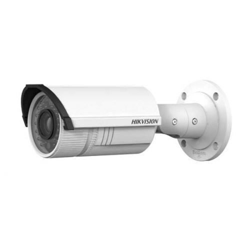 IP видеокамера Hikvision DS-2CD2632F-I