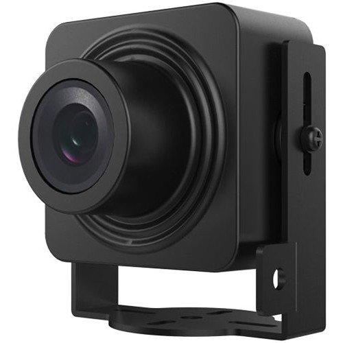 IP видеокамера Hikvision DS-2CD2D14WD/M (4 мм)
