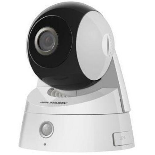 IP видеокамера Hikvision DS-2CD2Q10FD-IW (4 мм)