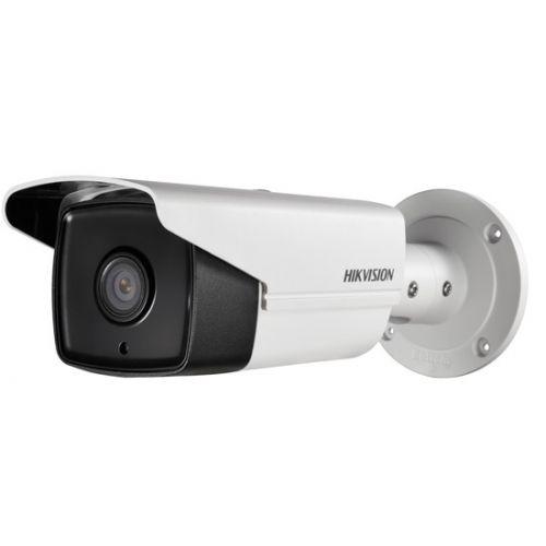 IP видеокамера Hikvision DS-2CD2T22-I5 (6 мм)