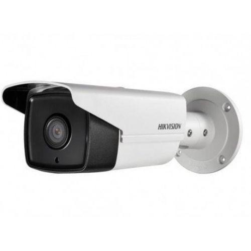 IP видеокамера Hikvision DS-2CD2T22WD-I8 (12 мм)