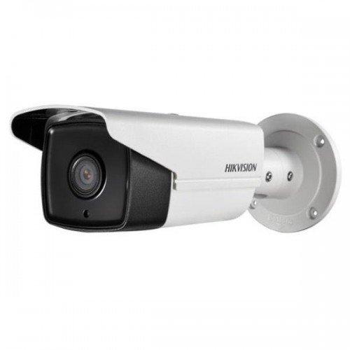 IP видеокамера Hikvision DS-2CD2T25FHWD-I8 (2.8мм)