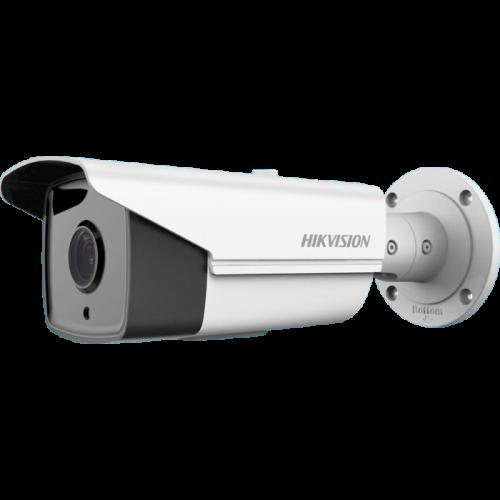 IP видеокамера Hikvision DS-2CD2T32-I5 (12 мм)