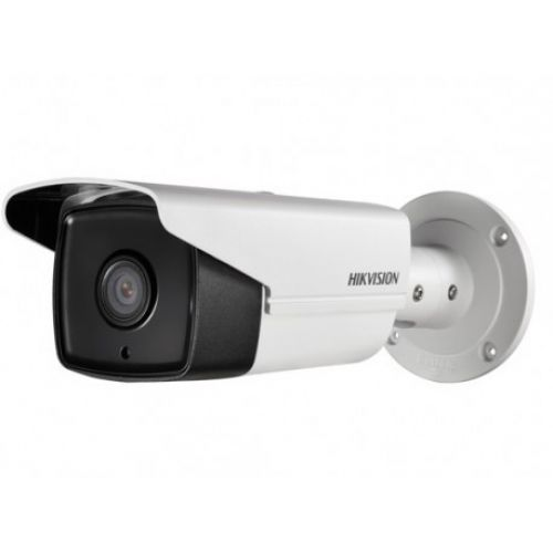 IP видеокамера Hikvision DS-2CD2T32-I5 (6 мм)