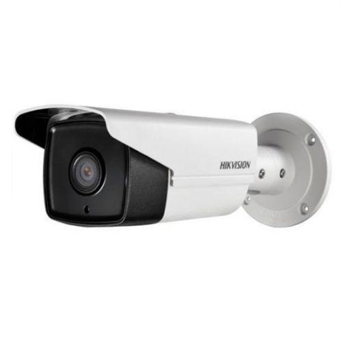 IP видеокамера Hikvision DS-2CD2T42WD-I5 (12 мм)