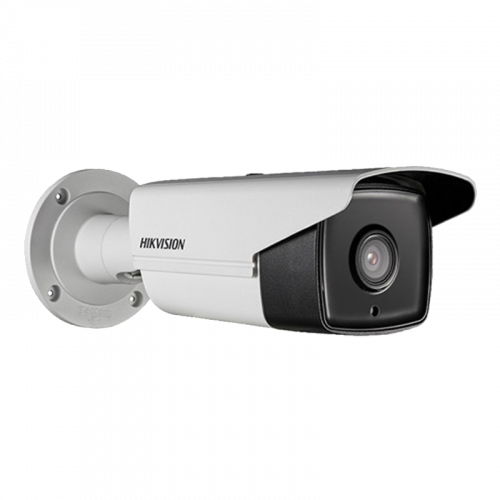 IP видеокамера Hikvision DS-2CD2T42WD-I5 (6 мм)