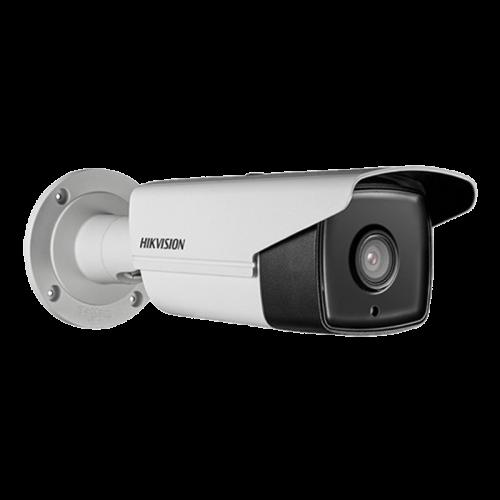 IP видеокамера Hikvision DS-2CD2T43G0-I8 (8 мм)