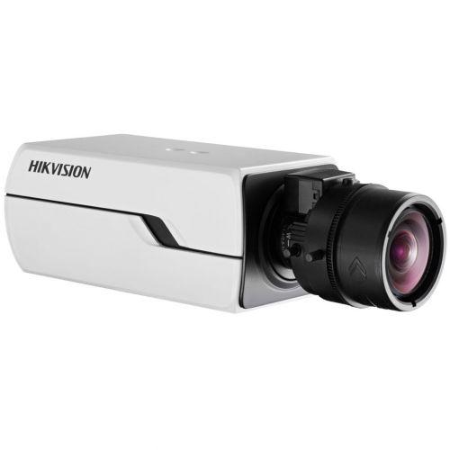IP видеокамера Hikvision DS-2CD4024F-A