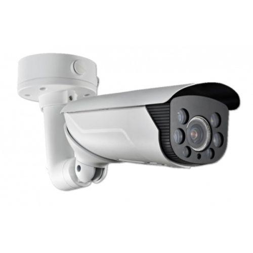 IP видеокамера Hikvision DS-2CD4625FWD-IZS 2Мп LightFighter
