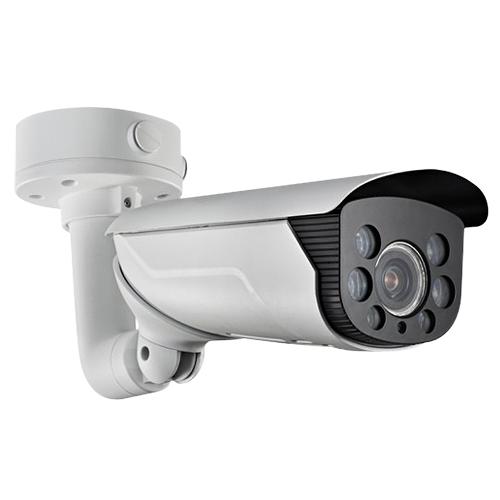 IP видеокамера Hikvision DS-2CD4685F-IZS