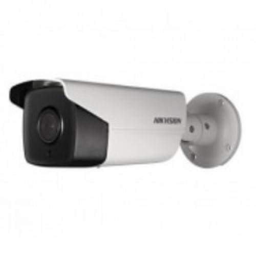 IP видеокамера Hikvision DS-2CD4A25FWD-IZS 2Мп LightFighter
