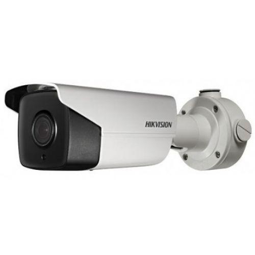 IP видеокамера Hikvision DS-2CD4A25FWD-IZS (2.8-12 мм) 2Мп LightFighter