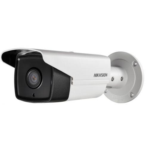 IP видеокамера Hikvision DS-2CD4A25FWD-IZ 2Мп LightFighter