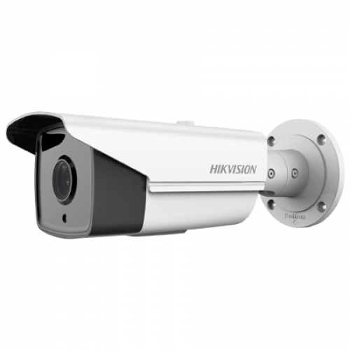 IP видеокамера Hikvision DS-2CD4A26FWD-IZS/P (2.8-12мм) 2Мп DarkFighter
