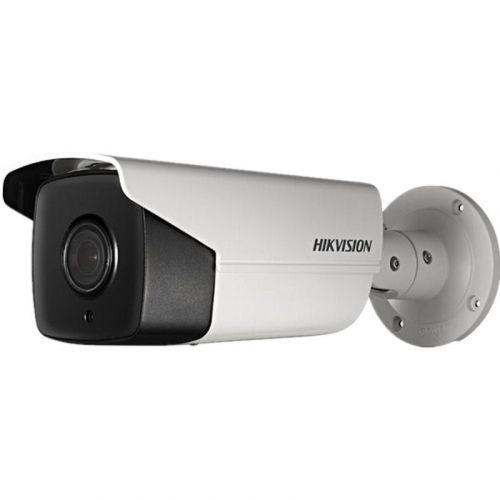 IP видеокамера Hikvision DS-2CD4A35FWD-IZS