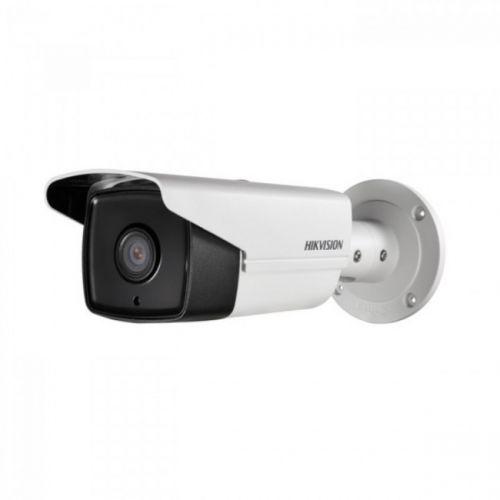 IP видеокамера Hikvision DS-2CD4A85F-IZS