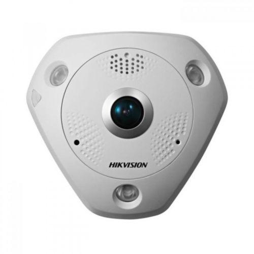 IP видеокамера Hikvision DS-2CD6362F-I