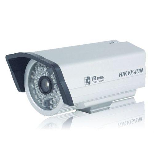 IP видеокамера Hikvision DS-2CD812P-IR1