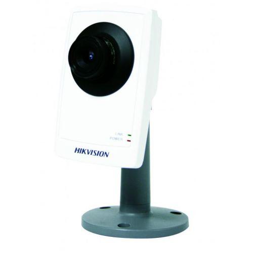 IP видеокамера Hikvision DS-2CD8153F-EW