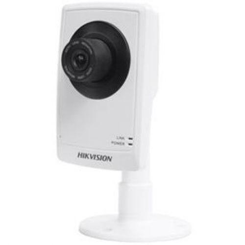 IP видеокамера Hikvision DS-2CD8153F-E (4мм)