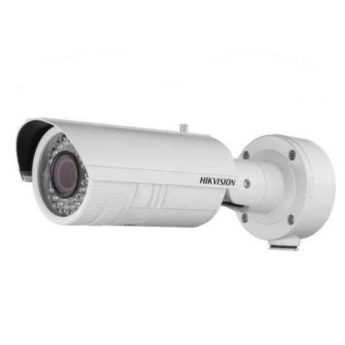 IP видеокамера Hikvision DS-2CD8253F-EI
