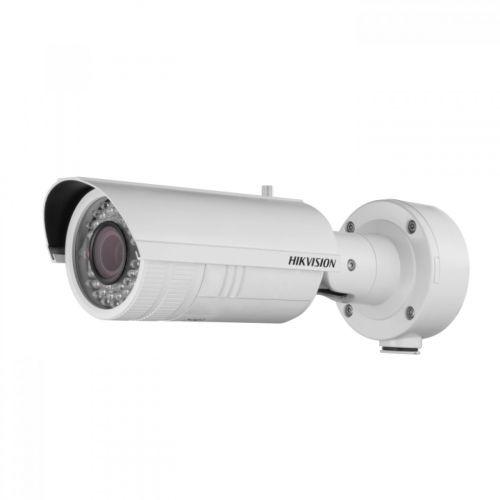 IP видеокамера Hikvision DS-2CD8254F-E