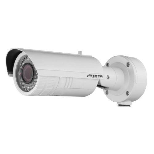 IP видеокамера Hikvision DS-2CD8264FWD-EI