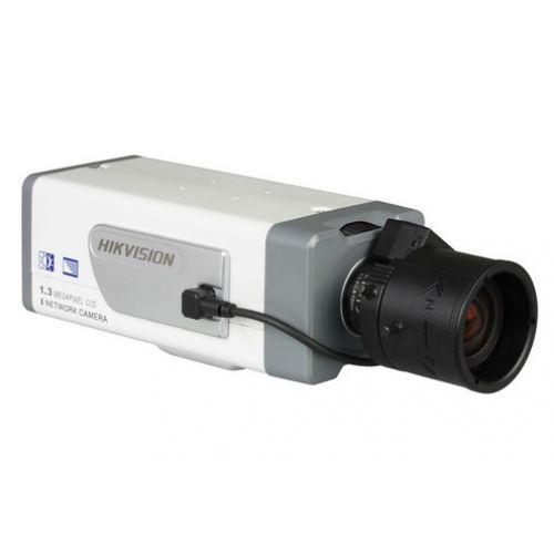 IP видеокамера Hikvision DS-2CD862MF-E