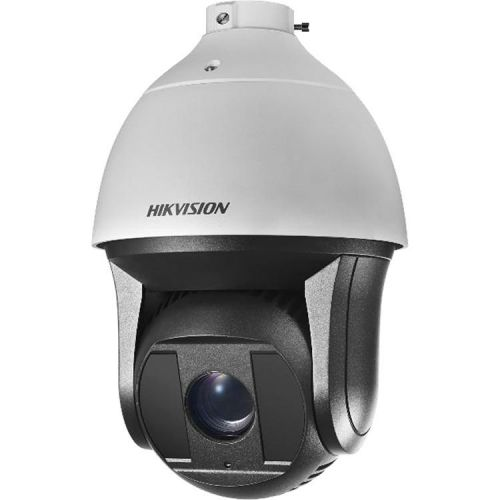 4 Мп IP SpeedDome Hikvision с кронштейном DS-2DF8436IX-AELW+BOX