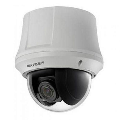 IP SpeedDome Hikvision DS-2DE4182-AE3