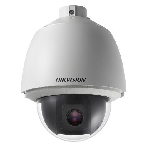 IP SpeedDome Hikvision DS-2DE5174-A