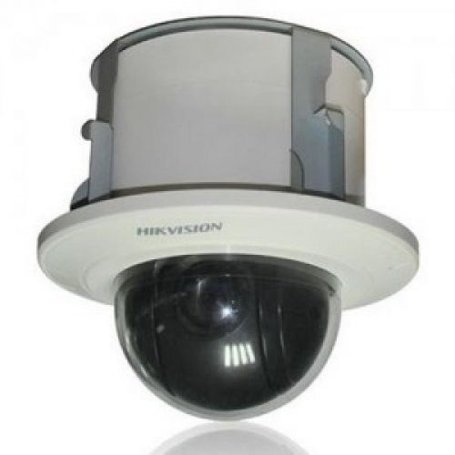 IP SpeedDome Hikvision DS-2DE5174-A3
