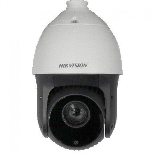 IP SpeedDome Hikvision DS-2DE5220I-A