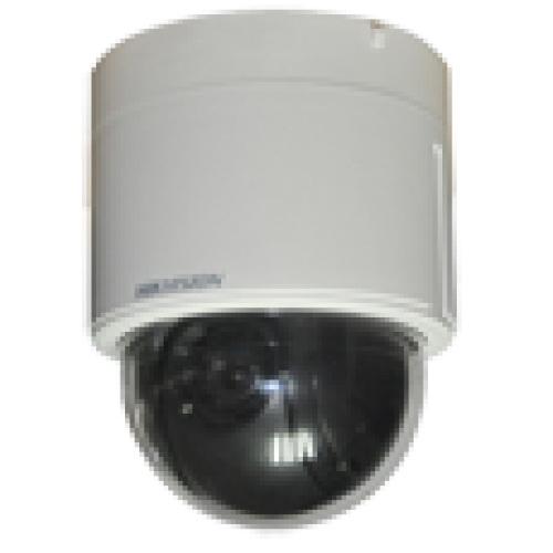 IP SpeedDome Hikvision DS-2DF1-502