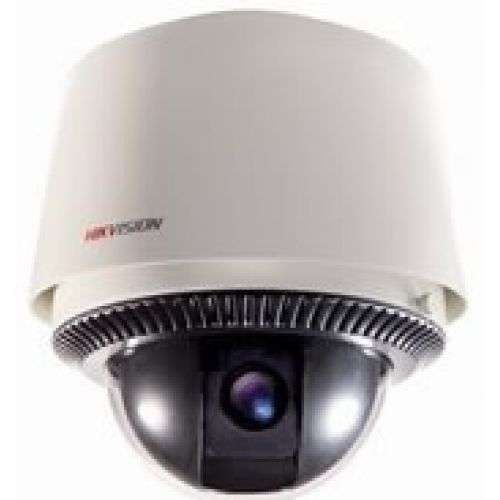 IP SpeedDome Hikvision DS-2DF1-615X