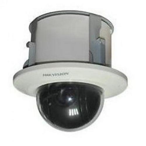IP SpeedDome Hikvision DS-2DF5274-A3 (Врезной)
