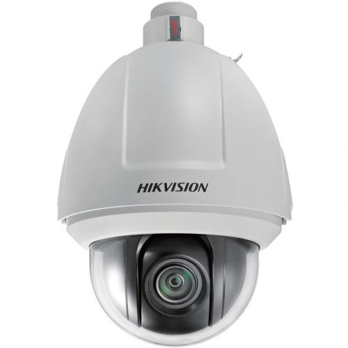 IP SpeedDome Hikvision DS-2DF5286-A