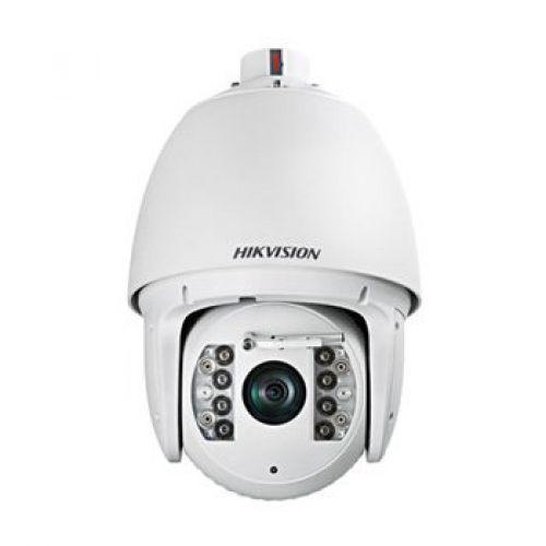 IP SpeedDome Hikvision DS-2DF7286-A