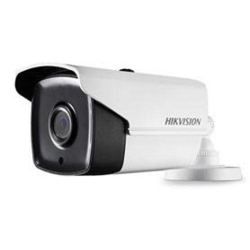 Turbo HD видеокамера Hikvision DS-2CE16C0T-IT3 (2.8 мм)