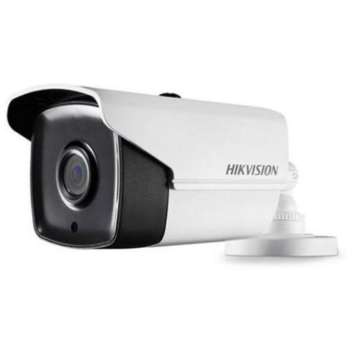 Turbo HD видеокамера Hikvision DS-2CE16C0T-IT5 (6 мм)