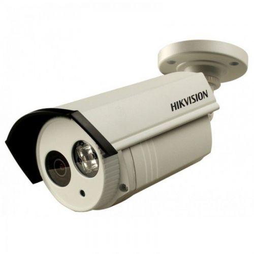 Turbo HD видеокамера Hikvision DS-2CE16C2T-IT3 (6 мм)