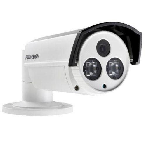 Turbo HD видеокамера Hikvision DS-2CE16C2T-IT5 (6 мм)