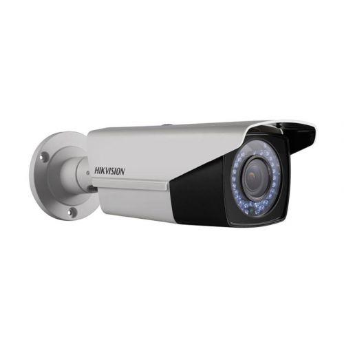 Turbo HD видеокамера Hikvision DS-2CE16C2T-VFIR3