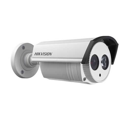 Turbo HD видеокамера Hikvision DS-2CE16C5T-IT1 (2.8 мм)